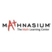Mathnasium – 6 Month Enrollment – Stillwater Location